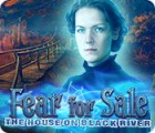 Fear for Sale: The House on Black River игра