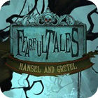 Fearful Tales: Hansel and Gretel Collector's Edition игра