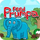 Feed Prumpa игра
