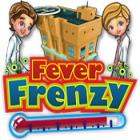 Fever Frenzy игра