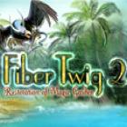 Fiber Twig 2 игра