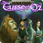 Fiction Fixers: The Curse of OZ игра