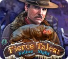 Fierce Tales: Feline Sight игра