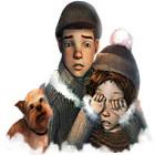 Жестокие истории. Собачье сердце. Коллекционное издание игра