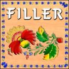 Filler игра