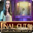 Final Cut: Death on the Silver Screen игра