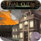 Final Cut: Encore Collector's Edition игра