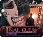 Final Cut: Homage игра