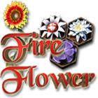 Fire Flower игра