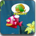Fish Tales игра