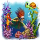 Фишдом H2O. Подводная одиссея игра