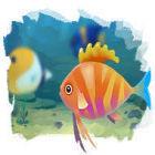 Fishjong игра