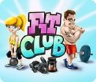 Fit Club игра
