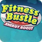 Fitness Bustle: Energy Boost игра