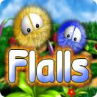Flalls игра