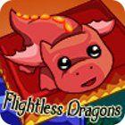 Flightless Dragons игра