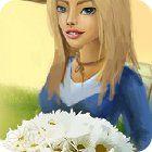 Flower Greenhouse игра