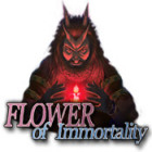 Flower of Immortality игра