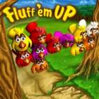 Fluff 'Em Up игра