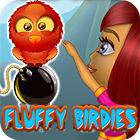 Fluffy Birds игра