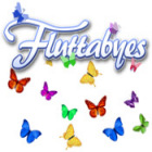 Fluttabyes игра