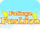 Foliage Fashion игра