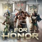 For Honor игра