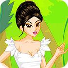 Forest Fairy Dress-Up игра