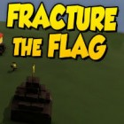 Fracture The Flag игра