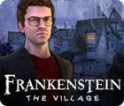 Frankenstein: The Village игра