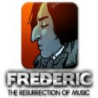 Frederic: Resurrection of Music игра
