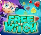 Free the Witch игра