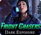 Fright Chasers: Dark Exposure игра