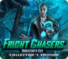 Fright Chasers: Director's Cut Collector's Edition игра