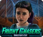 Fright Chasers: Director's Cut игра