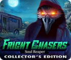 Fright Chasers: Soul Reaper Collector's Edition игра
