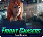 Fright Chasers: Soul Reaper игра