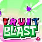 Fruit Blast игра