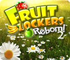 Fruit Lockers Reborn! 2 игра