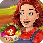 Fruits Inc. 2 игра