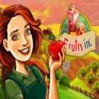 Fruits Inc. игра
