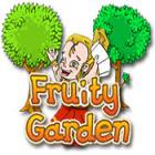 Fruity Garden игра