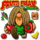 Frutti Freak for Newbies игра