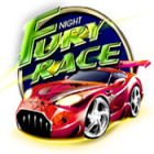 Fury Race игра