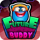 Future Buddy игра