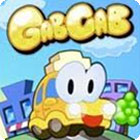 GabCab игра