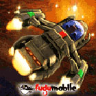 Galactic Rebellion игра
