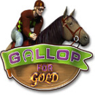 Gallop for Gold игра