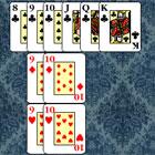 Девятка игра