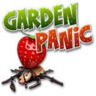 Garden Panic игра